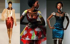 AfricanFasionWeek