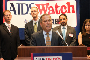 AIDSWatch 2010 086