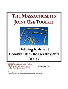 Massachusetts Joint Use Toolkit_Page_01