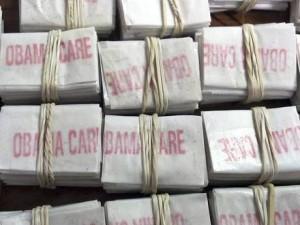 Heroin Seized in Boston, 2013