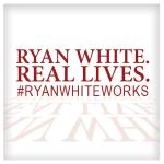 Ryan-White-Red-on-white