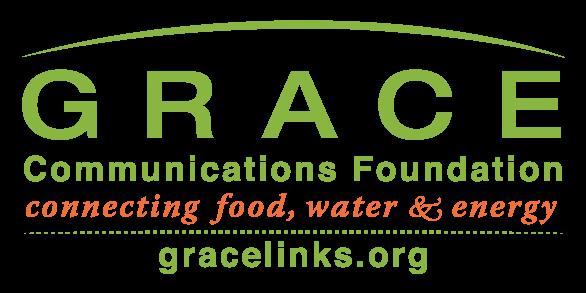 logo-grace-url