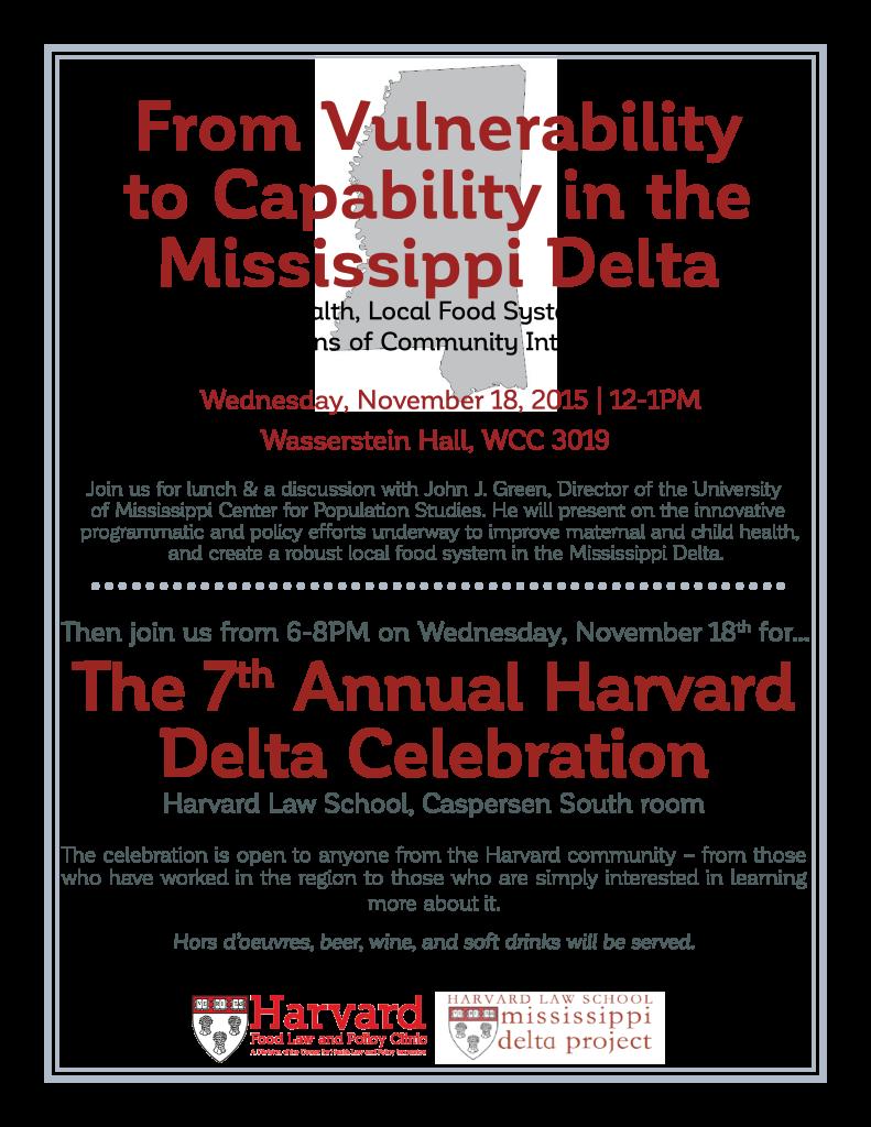7th Delta Celebration v3