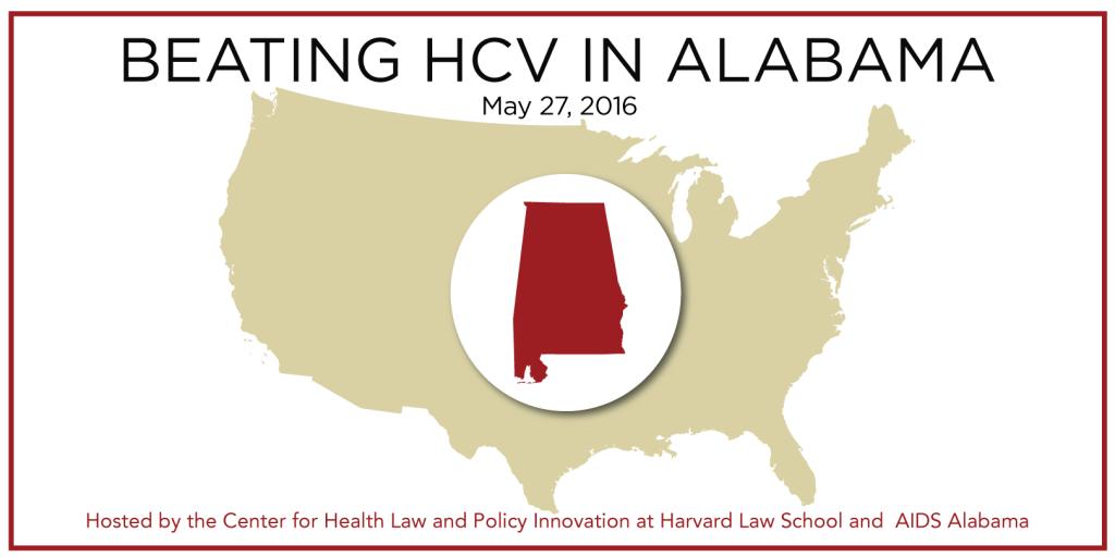 HCV-AL-logo