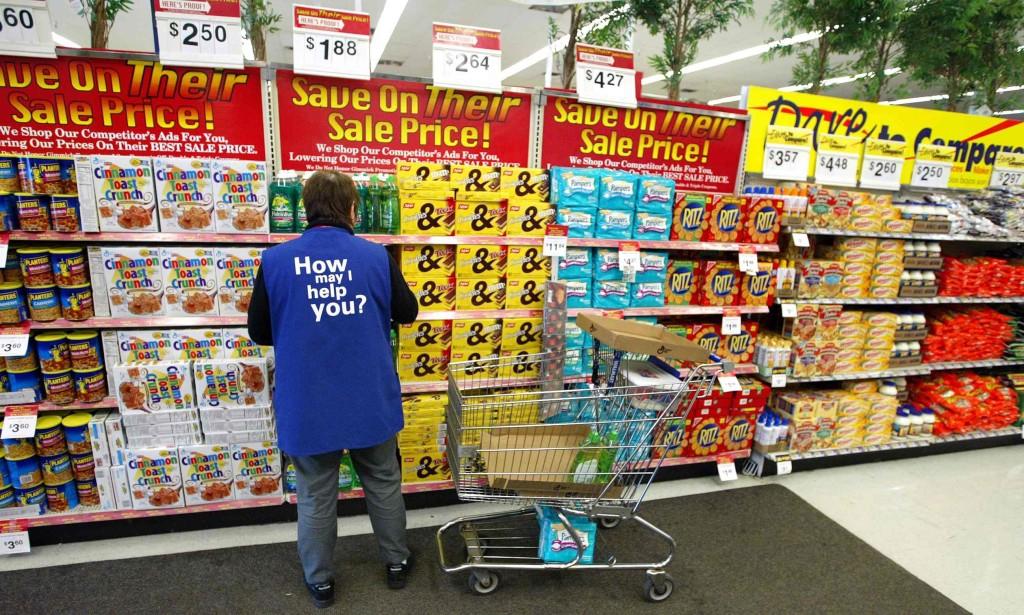 Guardian_Walmart story