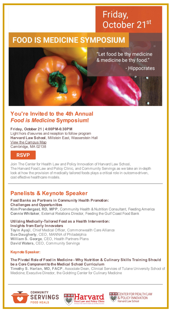 food-is-medicine-symposium-invite1