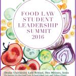 flsls_2016-cover