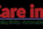 hcim_web-logo-02