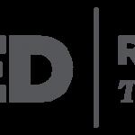 refed-logo@2x
