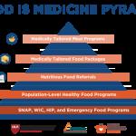 CHLPI-Food-is-Medicine-Pyramid_NOVEMBER