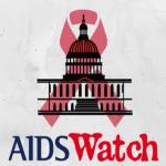 AIDS Watch