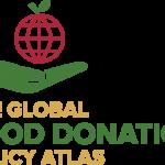 GFDPA-logo